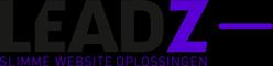 Leadz Site