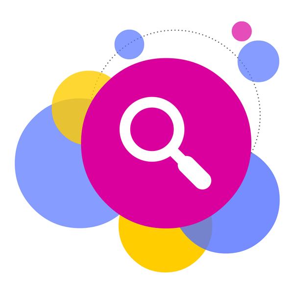 Goed vindbaar zijn in de zoekmachines met slimme SEO Tools