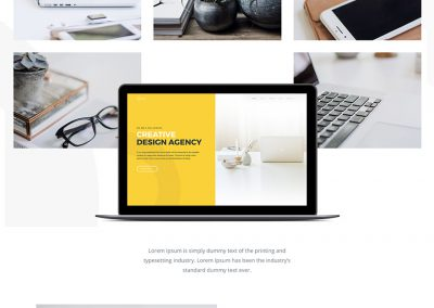 Design Studio Cases Page