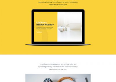 Design Studio Project Page