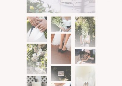 Weddingplanner Gallery Page